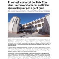09_03_2021_Aguaita.pdf