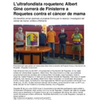 10_06_2021_Aguaita2.pdf