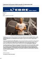 20_08_2020_L'Ebre2.pdf