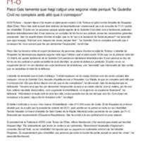 13_05_2021_ACN.pdf