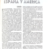 Ibérica tomo 4 num 92.pdf
