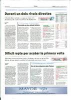 14_01_2011_VE4.pdf