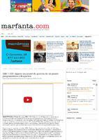 12_06_2015_La Marfanta.pdf