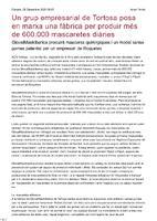 08_12_2020_ACN.pdf