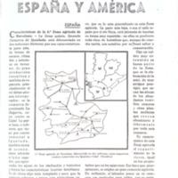 Ibérica tomo 3 núm 64.pdf