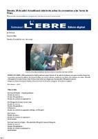 28_07_2020_VE.pdf