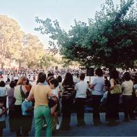 Fi Curs Marcel·li Domingo 2001.jpg