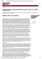 19_11_2012_ACN.pdf