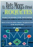 12_12_2010_Festa de Reis Roquetes.pdf