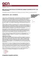 14_05_2012_ACN.pdf