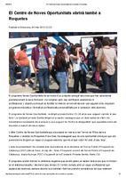 04_05_2016_ebredigital.pdf
