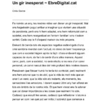 08_03_2021_EbreDigital.pdf