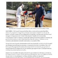 09_02_2021_L'Ebre.pdf