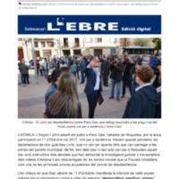 14_05_2021_L'Ebre3.pdf