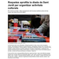 19_04_2021_Aguaita.pdf