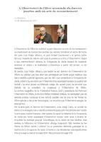 15 _12_2011_La Marfanta.pdf
