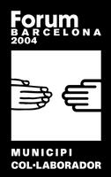 logo MUNICIPI NEG.jpg
