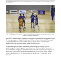 19_02_2021_L'Ebre.pdf