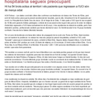 04_05_2021_ACN.pdf