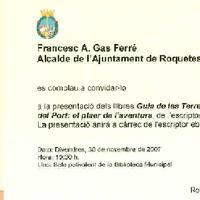 Tarjetó guia de les Terres de l'ebre_2007.pdf
