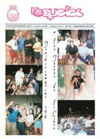 163-Revista-Roquetes-ilovepdf-compressed-1-20.pdf
