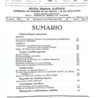 Ibérica tomo 1 núm 8.pdf