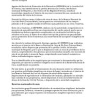 11_02_2021_DT.pdf