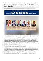 02_10_2020_L'Ebre2.pdf