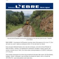 01_06_2021_L'Ebre.pdf