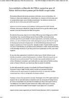28_11_2016_EbreDigital.pdf