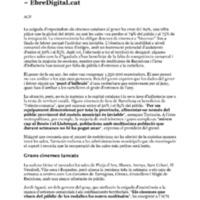 19_02_2021_EbreDigital.pdf