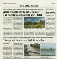 26_10_2012_VE4.pdf