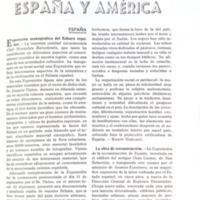 Ibérica vol. 2 núm 38.pdf