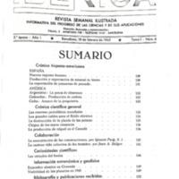 Ibérica tomo 1 núm 6.pdf