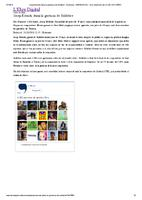 01_10_2013_VE.pdf