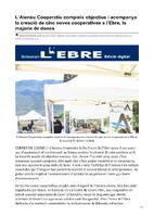 04_12_2020_L'Ebre.pdf