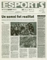 25_05_2012_VE4.pdf