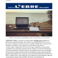 16_11_2020_L'Ebre.pdf