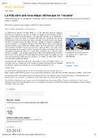 28_11_2011_EP.pdf