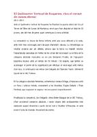 28_11_2011_VE.pdf