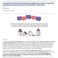 15_10_2020_L'Ebre2.pdf