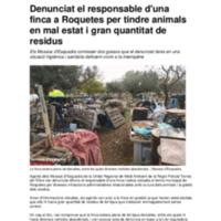 10_12_2020_Aguaita.pdf