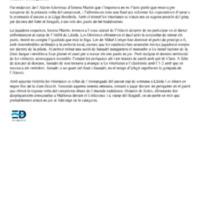 17_12_2020_EbreDigital.pdf