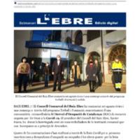 17_12_2020_L'Ebre.pdf
