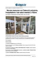 17_03_2020_Aguaita.pdf