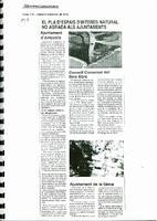 08_10_1992_EI.pdf