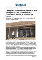 15_03_2020_Aguaita.pdf
