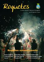 REVISTA D'INFORMACIÓ LOCAL ROQUETES Nº275-08-2010.pdf