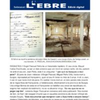 09_05_2021_L'Ebre2.pdf