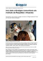 02_12_2020_Aguaita.pdf